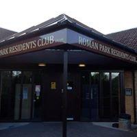 Roman Park Residents Club
