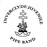 Inverclyde Juvenile Pipe Band