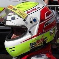 Shop-Racing