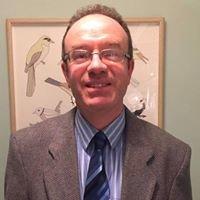 Councillor James MacLaren for Bishopton, Bridge of Weir & Langbank
