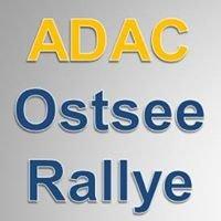 ADAC Ostsee Rallye