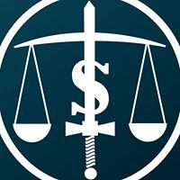 Academia Internacional de Direito e Economia