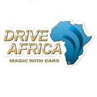 Drive Africa
