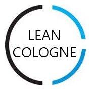 Lean Startup Cologne