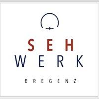 Sehwerk Bregenz