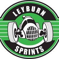 Historic Leyburn Sprints