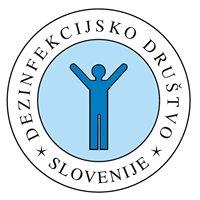 Dezinfekcijsko društvo Slovenije
