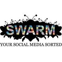 SWARM Social Media