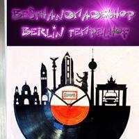 Fachvermietung Berlin
