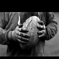 FC Schwalbe e. V. von 1899  - Rugby -