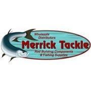 Merrick Tackle