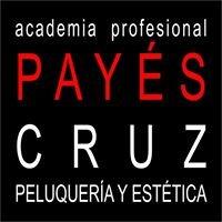 Escuela Superior Payes Cruz