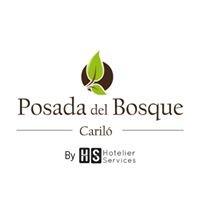 Posada Del Bosque Cariló