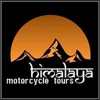 Himalaya Motorcycle Tours - Anu Auto Works