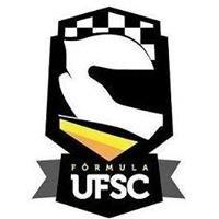 Fórmula UFSC