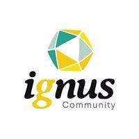IGNUS Community