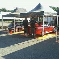 Auto Leman Sport