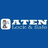 Aten Lock and Safe