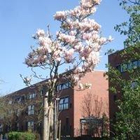 Willy-Brandt-Gesamtschule Castrop-Rauxel NRW