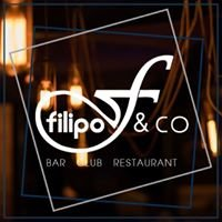 Filipo & Co