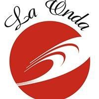La-Onda-Fight-Club