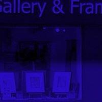 Crafts of Calder Gallery & Framing