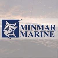 Minmar Marine