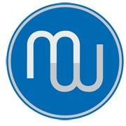 Werkstatt-Produkte GmbH & Co. KG