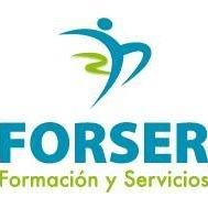 FORSER