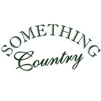 Something Country