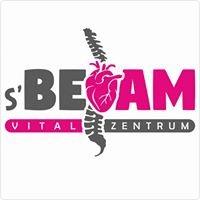 BEAM Vital Zentrum