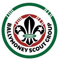Ballymoney Scout Group