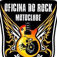 Oficina do Rock Motoclube