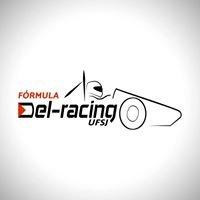 Fórmula Del-Racing UFSJ