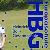 Heinrich-Böll-Gesamtschule