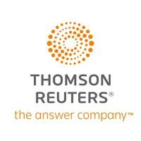 Thomsonreuters, 138 West Street
