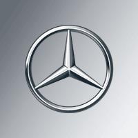 Mercedes-Benz Pkw Auto-Scholz Kulmbach