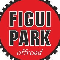 Offroad Figuipark