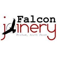 Falcon Joinery Brixham
