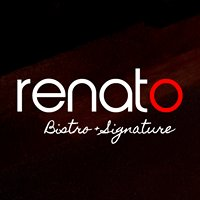 Restaurant Le Renato