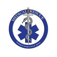 Medical Rescue Ltd