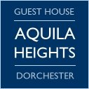 Aquila Heights Guest House - Bed & Breakfast