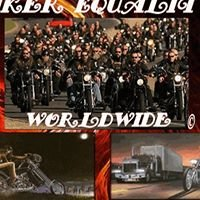 Biker Equality Worldwide ~ For The Motorcycle Rider-Biker