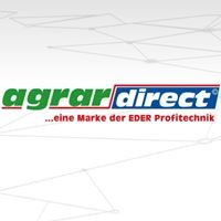 Agrar-direct Gmbh
