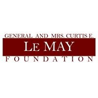 The General & Mrs. Curtis E. LeMay Foundation