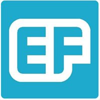 Enterprise Funding Corporation