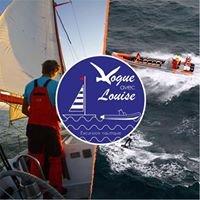 Vogue avec Louise : sorties et promenades en mer Vendée