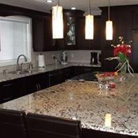 Kitchen Essentials Inc