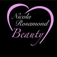 Nicola Rosamond Massage & Beauty