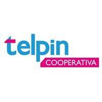 Telpin